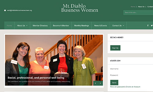 mtdiablobusinesswomen.org