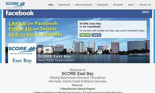 eastbayscore.org